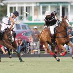 United States Open Championship / Dubai y Orchard Hill se enfrentarán en la final
