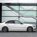 MERCEDES-BENZ AMG Sport Models:  La introducción al mundo AMG