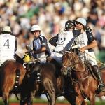 123º Campeonato Argentino Abierto de Polo