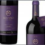 MIGUEL TORRES CHILE conmemora 30 años de su vino ícono Manso de Velasco