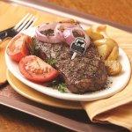 Las mejores carnes ANGUS del mundo llegan a Chile