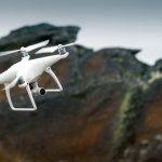 DJI, la marca de drones líder en ventas a nivel mundial, elige a Chile para lanzar su primera tienda en Sudamérica