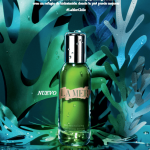 LA MER The Revitalizing Hydrating Serum, revive, revitaliza y energiza tu piel