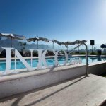 ÚNICO 20º 87º Hotel Riviera Maya, el todo incluido de lujo que enaltece la cultura local