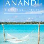 Experiencias de lujo y romance en Bora Bora