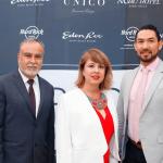 RCD HOTELS amplía su presencia en Chile