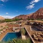 Hotel ALTO ATACAMA Chile, premiado como el resort más romántico de Sudamérica