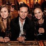 Noche de vinos con SIEGEL FAMILY WINES Chile