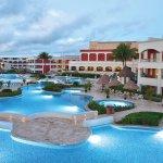 HARD ROCK HOTEL Riviera Maya, el mejor lugar para escapar del frío estas vacaciones de invierno
