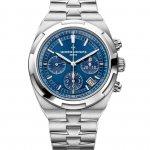 MOSSO trae a Chile VACHERON CONSTANTIN, el fabricante de relojes de lujo más antiguo del mundo