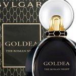 BVLGARI presenta nueva fragancia con inspiración romana