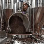 GOOSE ISLAND ofrece alternativas para los fanáticos de las craft beer