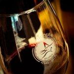 XIII Noche de las Viñas Valle de Curicó en Vichuquén