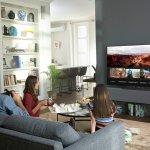 LG presenta los primeros televisores con Inteligencia Artificial para el mundial