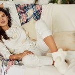 Únete al desafío WOMEN'SECRET: Saca tu pijama a la calle