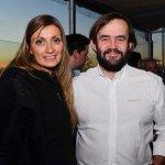 Sauvignon Blanc 2018 protagonistas del VALLE DE CURICÓ