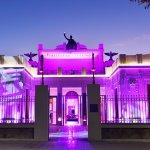 La ciudad de Godoy Cruz presenta sus atractivos en Chile