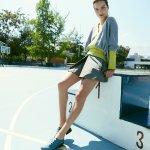 La Moda Slow vestirá nuevamente a Santiago con increíbles diseños sustentables, workshops y arte