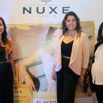 NUXE, la marca fracesa vuelve al mercado chileno