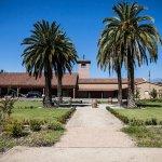 The List: VIÑA LOS BOLDOS  Family Wine Estate