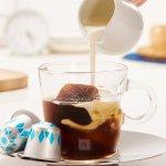 NESPRESSO lanza ediciones de café helado para disfrutar en verano