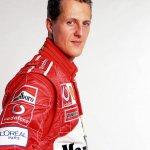"""Michael Schumacher """"El Kaiser"""": el piloto más laureado de la Formula 1"""