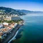 Puerto Vallarta y Riviera Nayarit celebran un exitoso 2018