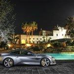FERRARI Portofino: nuevo convertible de la marca italiana
