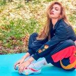 Vuelven los clásicos noventeros con REEBOK x Gigi Hadid