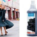 Tips para mantener tu ropa negra en perfecto estado