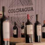 8, 9 y 10 de marzo: fiesta de la vendimia de Colchagua cumple 20 años