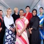EMIRATES celebra a sus trabajadoras en el Día Internacional de la Mujer