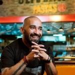 Conoce el nuevo restaurante de pastas de Tomás Olivera en SUN MONTICELLO