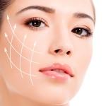 Mejora la apariencia de tu piel con Cellular Repair de CLUNY
