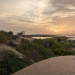 Tendencia en viajes: Miches y Baní son los nuevos must de REPÚBLICA DOMINICANA