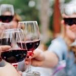 Día Mundial de la Salud: 5 razones para disfrutar de una copa de vino