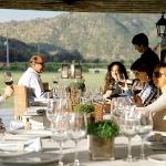 Viña Casa Silva: el panorama ideal para disfrutar durante Semana Santa