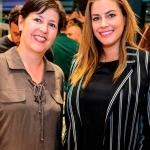 ISADORA reinagura su tienda en Costanera Center con la Colección Otoño-Invierno 2019