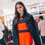 NAUTICA lanza colección otoño-invierno 2019