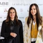 Llega a Chile LABORATORIOS BABÉ, reconocida marca de dermocosmética española