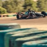 Cuenta regresiva para el debut de PORSCHE en la Fórmula E