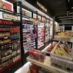 Conocida tienda renueva su imagen junto a nuevas marcas de belleza