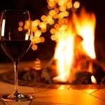 Estos son los tres vinos recomendados por Marcelo Pino para los meses de frío