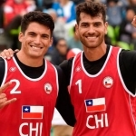 El Panamericanos Lima 2019, el más exitoso para Chile