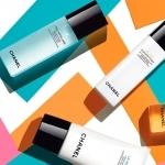 Estos son los 6 lanzamientos de CHANEL Beauty que completan tu rutina de belleza y maquillaje