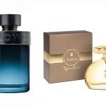 CONCURSO: Gana el perfume Halloween X o Tous Touch