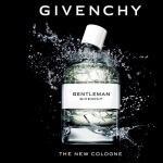 GENTLEMAN GIVENCHY COLOGNE, nuestra fragancia imperdible de la semana