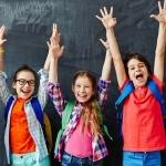 MAMPATO ofrece un Winter Camp para los niños durante las vacaciones