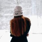 Los 7 mejores consejos del embajador global de MOROCCANOIL para tu cabello en invierno