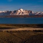AML proyecta que turismo de lujo en Chile crecerá un 7,5% el 2019